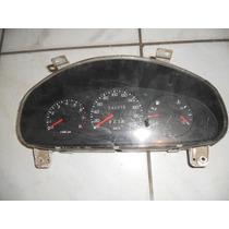 Painel Instrumento Kia Sportage 2001 Gás Automatico