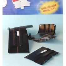 Chapas Protetoras Capas Tucho Fusca/brasilia/kombi (jogo)