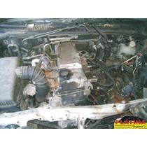 Motor Parcial Mitsubishi Pajero Full 3.2 Diesel 2003