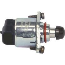 Atuador De Marcha Lenta Gm Blazer / S10 4.3 /v6 Gasolina