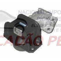 Coxim Motor Ld Peugeot 307 2.0 16v 2001 Ate 2011 Automatico