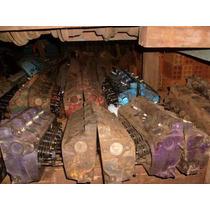 Cabeçote Maverick V8 Motor 302 Usados Sem Trincos