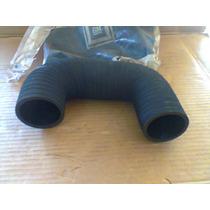Mangueira Entrada Filtro Ar D20 89/91 C/ar Cond.