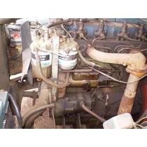 Motor E Cambio Perkins