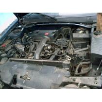 Motor De Arranque Do Citroen Zx 98 1.8 8v Automático