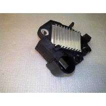 Regulador De Voltagem C180