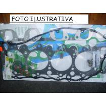 Junta Motor Toyota Paseo 1.5 16v. 95/.. 5e-fe 1496cc 90cv 74