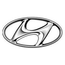 Jogo Junta Motor Hyundai 3.0 12val V6 Sonata/ Galoper(oferta