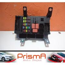 Caixa De Fusíveis E Reles Completa Fiat Palio