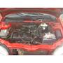 Tbi Completo Bico Injetor Peugeot 106 1.0 Ano 97 98 99 00 01