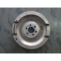 Volante Do Motor Vw Gol / Parati 1.0 8v / 16v - 0361052712