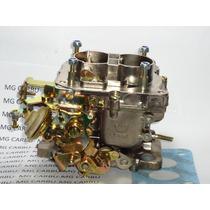 Carburador:weber 460 1.6l/escort/delrey/belina/pampa/álc/gas