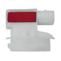 Sensor Controle Da Bomba #20001 Uno Mille 1997 A 2004