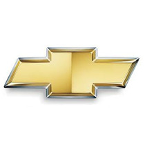 Jogo Aneis Motor Astra/meriva/corsa 1.8 8valvulas