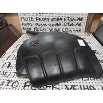 Caixa Filtro Ar Volkswagen Gol Bola 1.0 18v