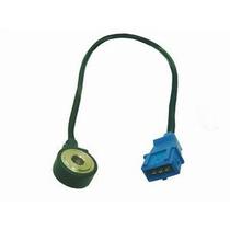 Sensor Detonação Golf Gti 2.0 90/ A4 1.6/1.8 95/01 A6 2.8