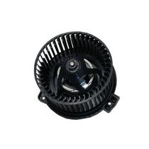Motor Ventilador Interno Gol/parati/saveiro G3/giv C/ar