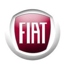 Camisa Motor Fiat Marea 2.0 / 5 Cilindros 99/...std
