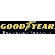 6pk1080 Correia Alternador Goodyear Fox 1.0/1.6 Ano 2003..