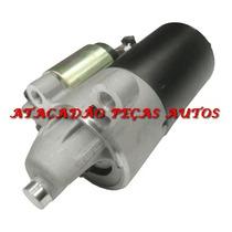 Motor Arranque Partida Ford Mondeo 1.8/2.0 16v 94 Ate 96 Man