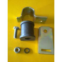 Kit Barra Estabilizadora Trazeira (meio) Vectra Gsi