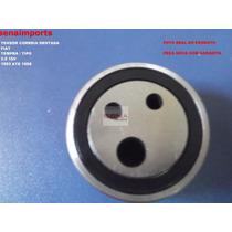 Tensor Correia Dentada Fiat Tempra/ Tipo 2.0 16v 93 Ate 98