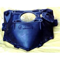 Capa Seca Original A20 C20 Pick Up Utilitario Gm 4.1 85 A 96