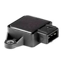 Sensor Pos. Borboleta Uno 1.6 Marea 2.0 Vectra/astra Towner