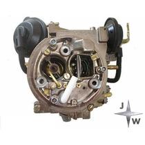 Carburador Brosol 3e Opala 6cc Alcool Remanufaturado.