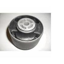 Coxim Inferior Motor 70mm Refil Citroen Xsara, Peugeot 307