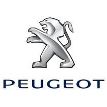 Junta Coletor Adm Peugeot 306 1.8 / Citroen Xsara 1.8
