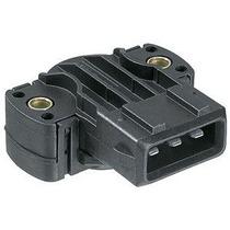 Sensor Pos. Borboleta Golf 1.8 94/98 Polo 01/ Passat 95/98