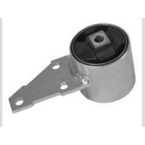 Coxim Do Motor ( Cambio ) Kombi 1.4 Flex Original ( Axios )