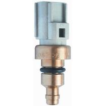 Sensor De Temperatura Da Agua Mte 4067 Para Ford