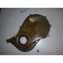 Tampa Frontal Motor F1000 95 4.9 Falcon Peças