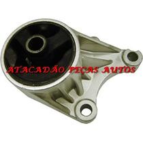 Coxim Motor Frontal Gm Astra/ Zafira 2.0 16v Manual