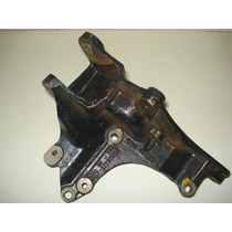 Suporte Cavalete Alternador C/ Dir.hidraulica Motor Ap