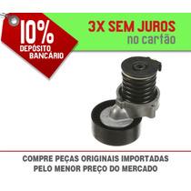 Esticador Da Correia Poly-v Mercedes C180 Kompressor 02/12