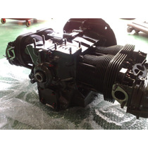 Motor Do Fusca 1.3 / 1.5