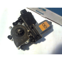 Motor Levantador Vidro Porta Dianteira Esquerda Corsa 96/..+