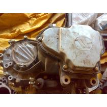 Caixa Câmbio Marcha Completo Vw E Ford Ap 1.8 (novo)