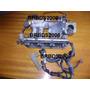 Vw Gol Parati 1.0 16v Turbo G3 Coletor De Admissão E Bicos