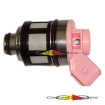 Bico Injetor Nissan Pathfinder 3.0 89 A 95 W01331602429 Novo