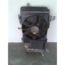Motor Do Ventilador Radiador Escort Xr3 1.8 Verona Apolo