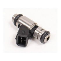 Bico De Injeção Eletrônica P/ Gol/saveiro/polo 1.8 Gasolina