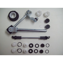 Kit Completo Para Reparo Do Trambulador Astra/ Vectra Import