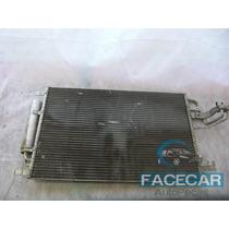 Condensador Ar Condicionado Hyundai Tucson Kia Sportage 2.0