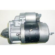 Motor Arranque Corcel Cht