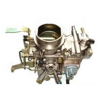 Carburador Chevette 1.6 Alcool Solex Simples.