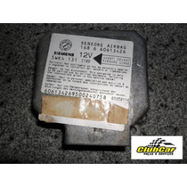 Modulo Air Bag - Alfa 164 12v 94/95 Original
